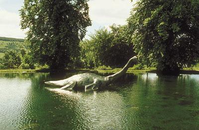 Журнал Мир Динозавров Скачать